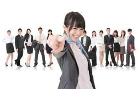 网上日语口语一对一培训,这家机构口碑最好!