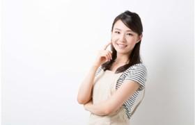 大庆日语口语学习应该怎么办,有哪些好的学习方法?