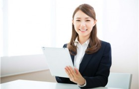 少儿在线日语口语哪个好?怎么选择?