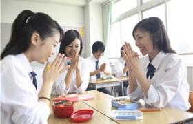 「日语知识」是的日语怎么读-学生-知识库系统