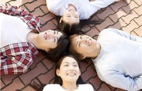 儿童视频学日语好不好?日语小白亲测的高效学习法分享!