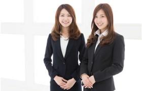 「日语四级」怎么才能快速提高 听力