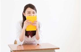 初学者怎么学习日语?这里的分享方法很不错!