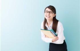 「日语学习」考研日语如何提高经验分享