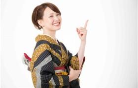 「日语四级」自学日语口语的心得