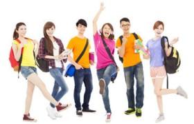 一对一日语口语外教哪里有?为什么选择一对一口语外教?