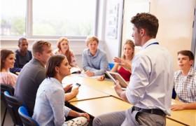 烟台学习日语的学校-必学-新报价