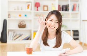 少儿日语学单词的好方法