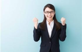 上海日语口语培训机构哪家好?学不好口语很可能就是选错机构了
