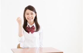 在线辅导平台价格对比:日语在线外教一对一,选哪个更好?
