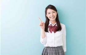 「高考日语」怎样准备大学日语四级