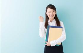 孩子学日语的趣味方法