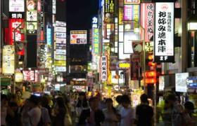 真实揭秘 日语收费贵吗?