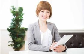  少儿日语如何收费?在线少儿学习日语费用高吗?