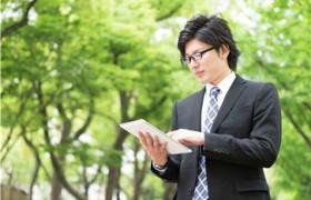 北京少儿日语口语一对一培训机构哪个好?价格贵不?