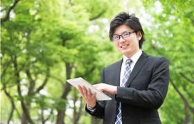 「学日语」提高小学日语口语能力研究心得