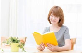 有经验人士告诉你网上日语口语一对一是否真的靠谱