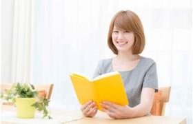 少儿日语学习方法经验