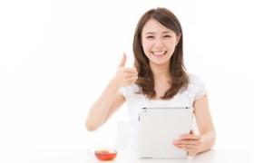 「高考日语知识」河南省日语可以参加高考吗?